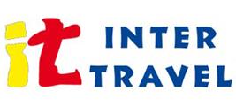 Biuro Podróży Inter-Travel Gorzów Wlkp